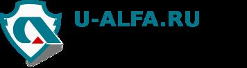 Интернет журнал U-Alfa.ru