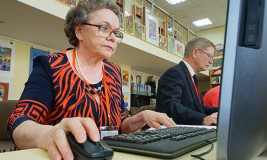 Будет ли прибавка к пенсии работающим пенсионерам