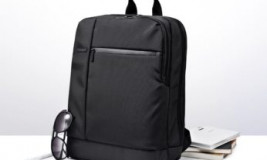 Бизнес по продаже рюкзаков