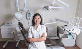 Стоматологический бизнес с нуля