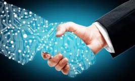 Тренды будущего в бизнесе