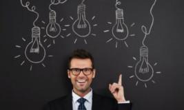 Умные идеи для бизнеса