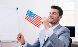 Успешный бизнес в США