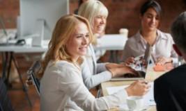 Виды бизнеса для женщин