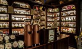 Свой бизнес: как открыть чайную. Бизнес-план чайного магазина: оборудование и необходимые документы