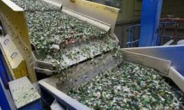 Свой бизнес: переработка стеклобоя. Выбор оборудования для переработки стекла. Переработка стекла – бизнес-план от А до Я