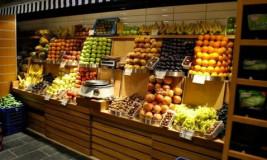 Свой бизнес: продуктовый магазин. Бизнес-план продуктового магазина