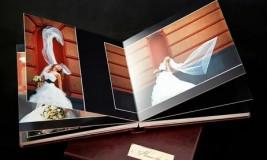 Бизнес-идея: производство фотоальбомов