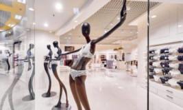 Рентабельность магазина нижнего белья