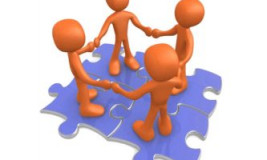 Обмен опытом между предприятиями