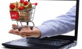 Покупка интернет магазина конкурента