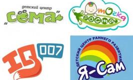 Как открыть центр детского творчества: необходимые документы и оборудование для старта
