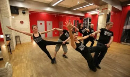 Как открыть школу танцев? Школа танцев как бизнес от А до Я