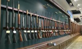 Оружейный бизнес: как открыть оружейный магазин в РФ. Лицензия и необходимое оборудование