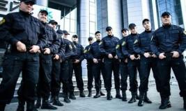 Охранный бизнес: как открыть частное охранное предприятие