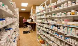 Что нужно, чтобы открыть аптеку? Как открыть интернет-аптеку или аптеку в селе. Как открыть ветеринарную аптеку