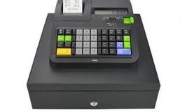 Касса электронная для ИП: сколько стоит и как использовать. Переход на электронную кассу