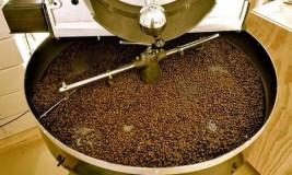Бизнес на кофе: производство натурального кофе. Технология и оборудование для производства кофе