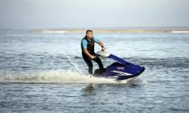 Бизнес на пляже от А до Я. Подробная инструкция – от аренды пляжа до обустройства развлечений