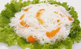Бизнес на салатах от А до Я. Бизнес на корейских салатах