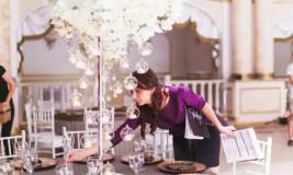 Бизнес на свадьбах: как организовать свадебное агентство? Как организовать свадебный бизнес от А до Я