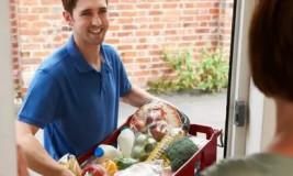 Бизнес на услугах: топ-10 услуг. Как заработать на услугах населению
