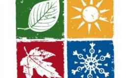 Сезонные товары осень зима