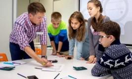Бизнес-идеи для школьников. Как заработать школьнику? Каким бизнесом можно заняться школьнику