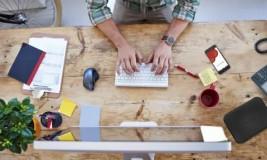 Лучшие бизнес идеи для студентов: расчеты и советы