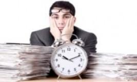 Трудовой кодекс норма рабочего времени