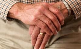 Размер пенсии работающим и неработающим пенсионерам